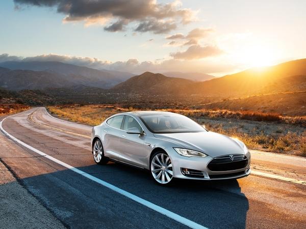 Tesla ne produira pas de véhicule 100 % autonome