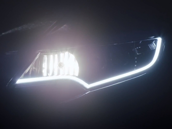 [vidéo] Genève 2015 : la Honda Civic Type-R définitive y sera