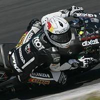 Moto GP - Dovozioso: Andrea s'y verrait bien déjà