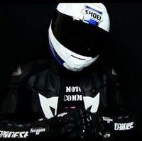 Vidéo moto : Mehdiator s'attaque à la vitesse