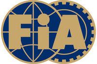 Calendrier F1 2009 : Canada et France out, la Chine déplacée