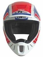 JT Racing ALS-02: le retour d'un mythe...