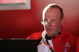 WRC Citroën : Sébastien Ogier sur 6 épreuves en 2009 voire plus ...