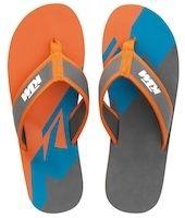KTM: ready pour l'été 2012