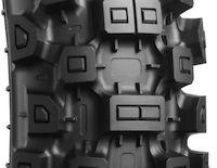 Bridgestone Battlecross X30 et X40: pour des surfaces mixtes ou dures