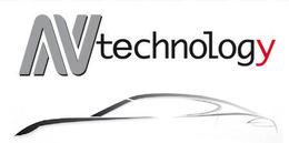 La Porsche Panamera en compétition! grâce à N-Technology