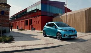 Au pays de Volkswagen, en 2020, Renault s'en sort bien