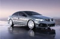Volkswagen Super CC Eco Performance: 220, 252 ou 311 ch... au choix!
