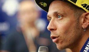 MotoGP - Bartholemy: «l'âge? Regardez le pilote avec le n°46!»