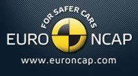 Euro Ncap revoit sa notation : sans ESP, point de 5eme étoile !