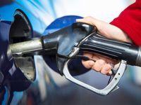Moteurs: le diesel chute, l'hybride rechargeable décolle