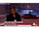[vidéo] Insolite : il drift en direct derrière une journaliste de la WNBC new-yorkaise