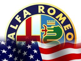 Le retour d'Alfa Romeo aux USA encore retardé