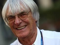 F1 - Selon Bernie Ecclestone, la domination de Sebastian Vettel pourrait prendre fin en 2014