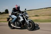 Essai - Honda CB 1000R ABS : Coup de maître...
