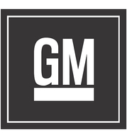 "Crise à GM : annonce ""d'importants mouvements"" vendredi"