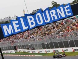 Sondage-F1: Qui est votre favori pour Melbourne ?