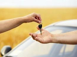 Ventes : en septembre, Renault se relève et PSA s'enfonce