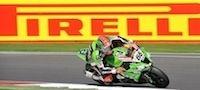 Pirelli: encore plus présent en compétition en 2014...