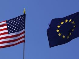 Traité de libre échange UE-USA : des milliards à gagner pour les constructeurs allemands