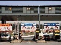 Les sociétés d'autoroutes épinglées par la Cour des comptes