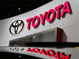 Résultats 1er trimestre 2012 : Toyota redevient n°1