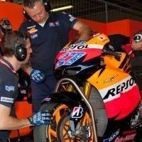 Moto GP - 2012: Les estimations de budget pour la prochaine saison sont toujours aussi élevées