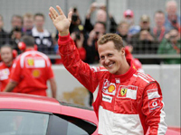 F1, Allemagne : les audiences en perte de vitesse !