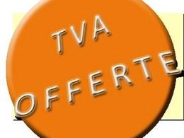 Justice: un réseau d'escroquerie à la TVA démentelé