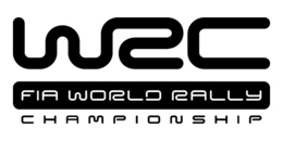 WRC : la FIA va revoir la définition technique des WRC 2010