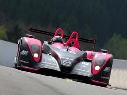 (Le Mans 2010) OAK annonce ses équipages