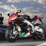 Circuit - «Aprilia on Track»: la journée des fans d'Aprilia sur le Circuit de Magny Cours!