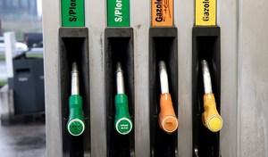 Carburant: bientôt un affichage des prix au kilomètre dans les stations-service