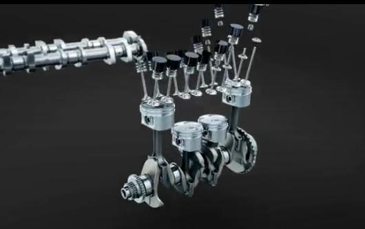 [Vidéo] Nissan Juke : un moteur moins déroutant que son style