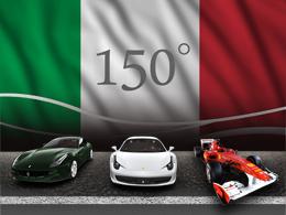 (Minuit chicanes) Quand l'histoire politique rattrape la Formule 1 et Ferrari