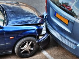 Assurances : la route revient de plus en plus cher