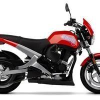 Actu Moto - Harley-Davidson: Le serpent de mer du monocylindre resurgit