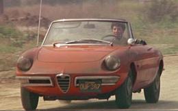 Alfa Romeo : retour en Amérique du Nord confirmé