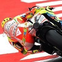 """Moto GP - Valentino Rossi: """"Les meilleurs moments de ma carrière ont été avec Yamaha"""""""