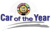 Voiture de l'année: les autos en lice