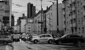 Rejets de CO2 : du mieux en Europe, la France en bonne position