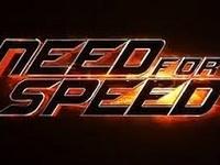 Need for Speed : le 1er trailer est de sortie !