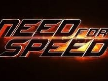Need for Speed : le 1er trailer est de sortie !