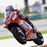 "Moto GP - Stoner: ""Dani sera là"""