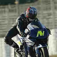 """Moto GP - Nakano: """"Il faudrait réglementer l'électronique"""""""