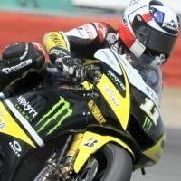 Moto GP - Marc Marquez: Ben Spies commente le prochain changement de la réglementation