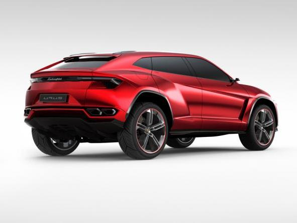Futur-Lamboghini-Urus-des-details-supplementaires-78497.jpg