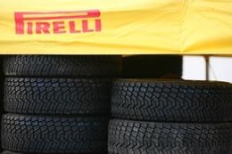 Rallye : Pirelli réclame un équivalent GP2 pour le WRC