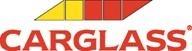 Carglass recrute: Plus de 500 postes à pouvoir