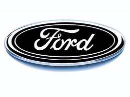 Résultats Ford : 3 milliards de $ de perte au 3eme trimestre